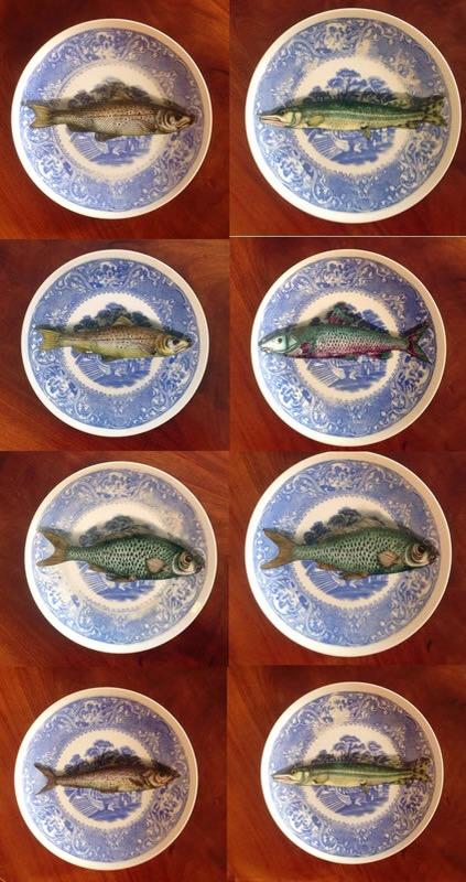 Ceramics Crack the Contemporary Art Market