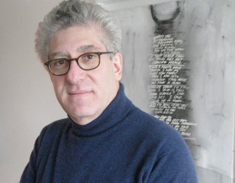 Glenn Horowitz Bookseller to Open New Midtown Gallery With Photos of Giacometti