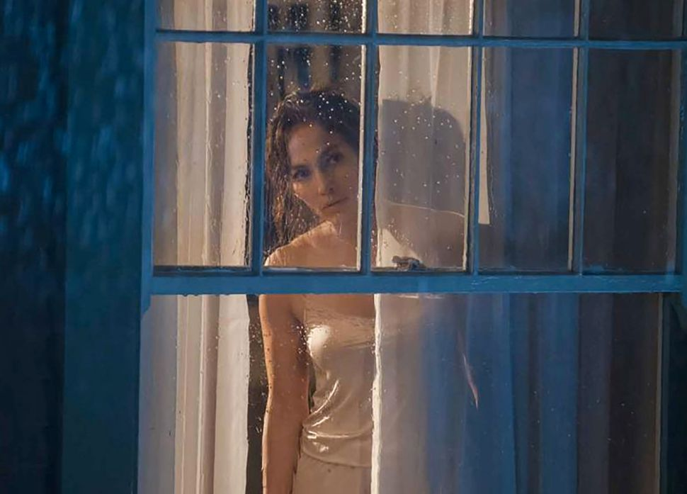 Fatal Affair: 'The Boy Next Door' Is a Variation on a Theme Tackled Many Times Before