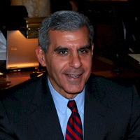 Source: Kyrillos will be with Christie