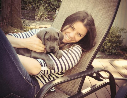 Death With Dignity Legislation Inspired by Brittany Maynard Introduced in Albany
