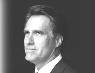 A Mitt Romney Candidacy Actually Enhances Jeb Bush