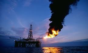 Menendez, Booker, Pallone speak out against federal plan to open Atlantic Ocean to oil drilling