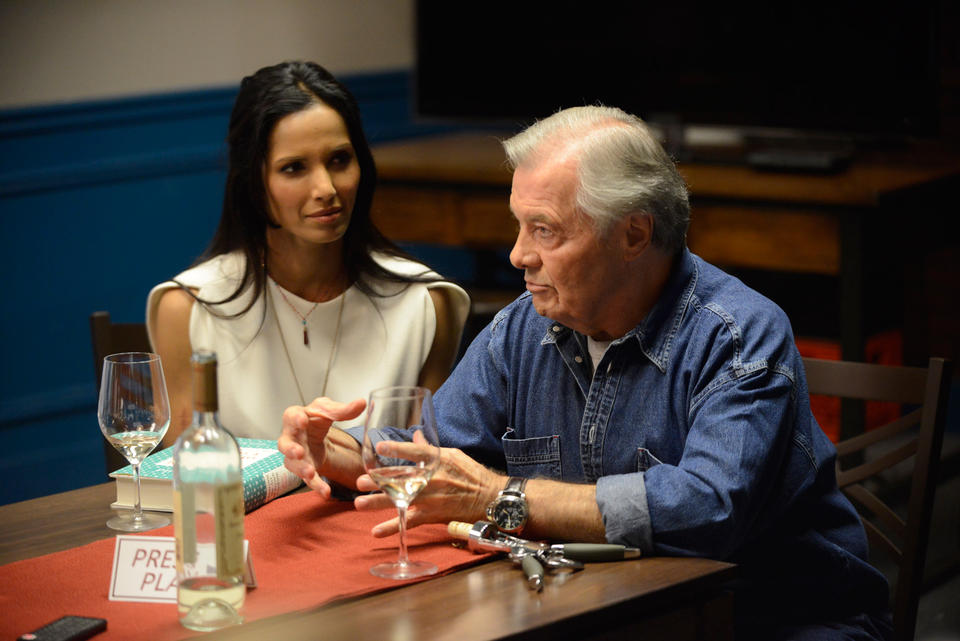 'Top Chef' Boston Episode 10 Recap: 'For Julia and Jacques'