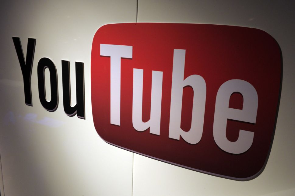 10 Predictions for YouTube's Next Decade
