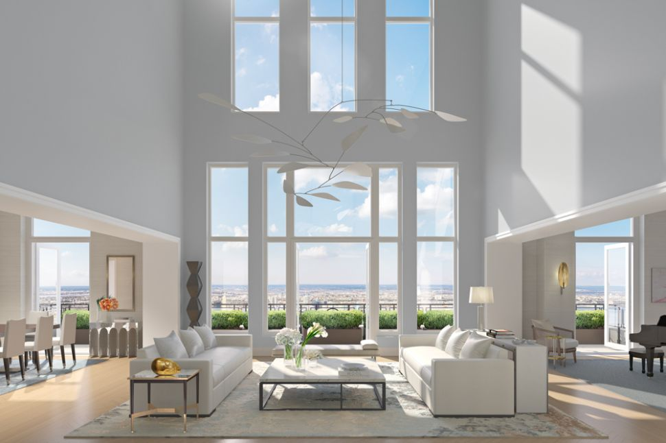 Tribeca Developments: What's New, What's Next