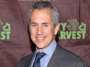 Danny Meyer. (Courtesy Patrick McMullan)