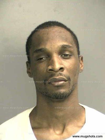 Feds seek death penalty for Roland, leader of South Side St. Cartel gang