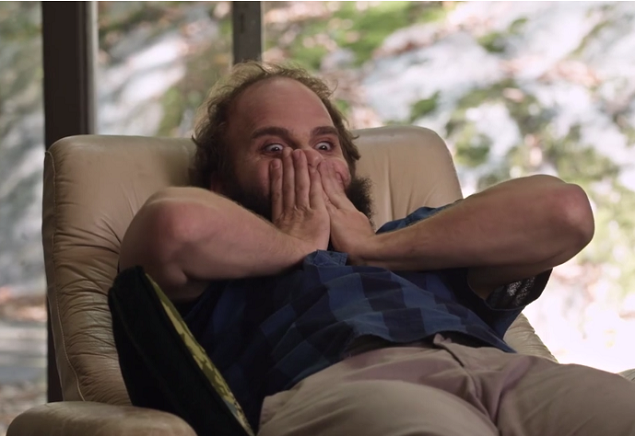 'High Maintenance' is 'Seinfeld' For the Modern, Pot-Fueled Age