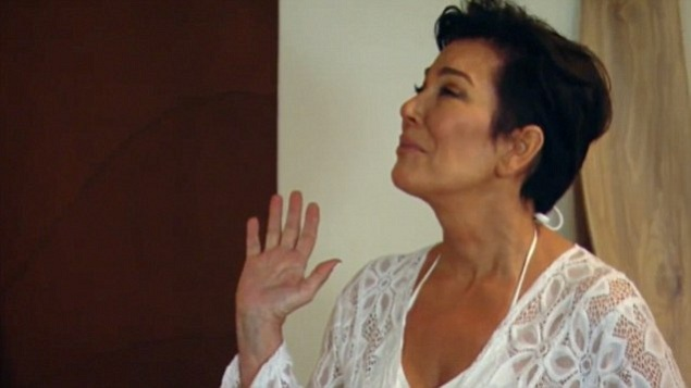 I Watched 'Keeping Up With the Kardashians' for the First Time, a Review