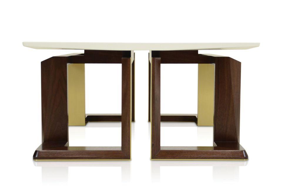 Made in Bushwick: Hellman-Chang's Haute Coffee Table