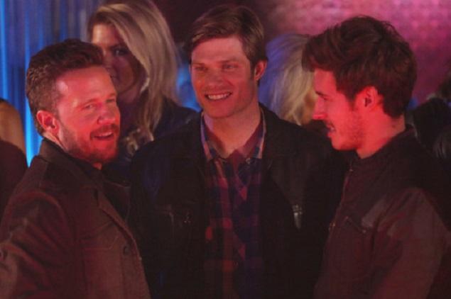 'Nashville' Recap 3×13: Tennessee's Raging Club Scene