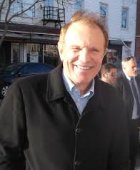 Lesniak allies forming PAC for possible N.J. governor campaign, sources claim