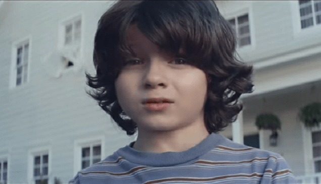 On Your Side? Sad Super Bowl Commercials Have Already Jumped the Shark