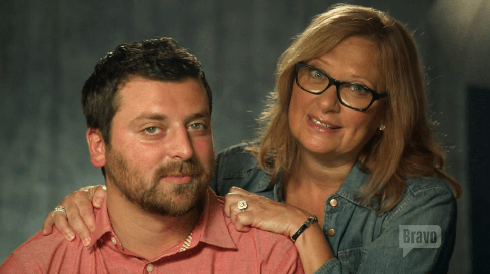 'The Millionaire Matchmaker' 8×7: Chris Manzo and Max Hodges