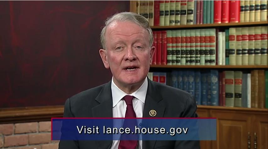 Obama's war draft to receive 'rigorous oversight', Lance says