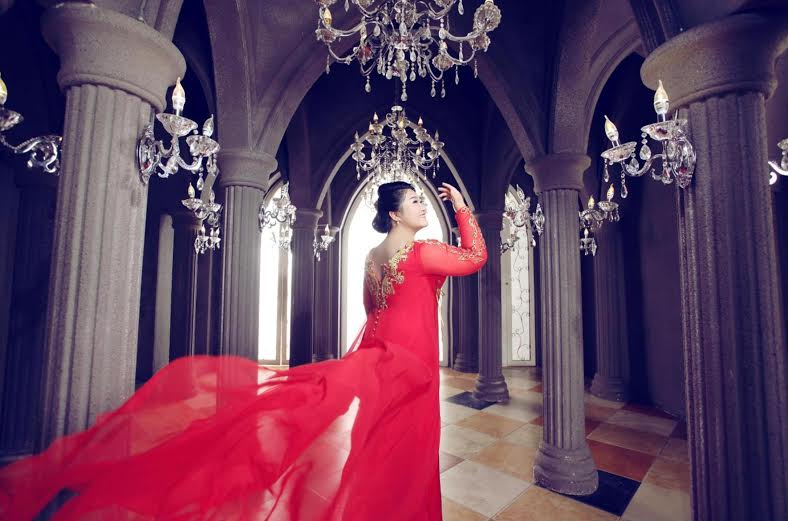 Pianist Jiaxin Tian Headlines Carnegie Hall Chinese New Year's Eve Celebration