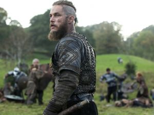 If you like the History Channel show Vikings, head to England to see this cool new exhibition.