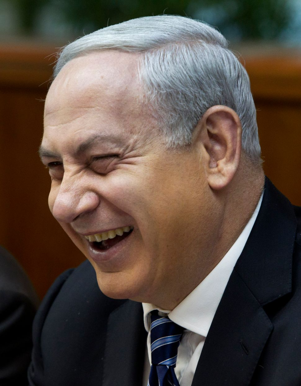 The Big Losers of the Israeli Election are Extremists and the Pundits