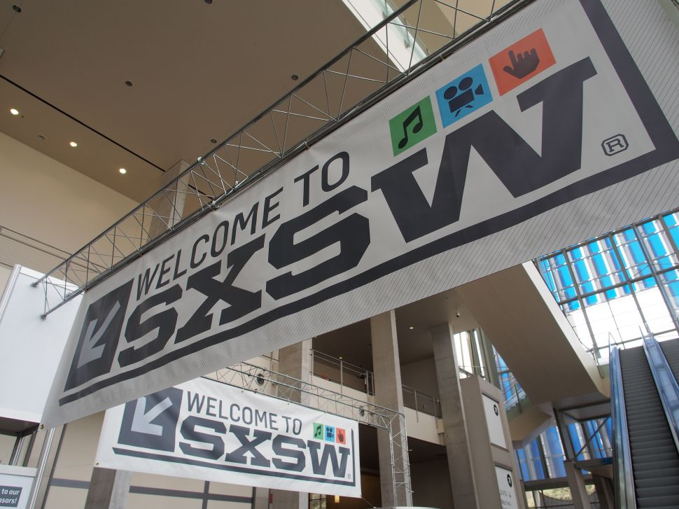 SXSW: The Complete Guide