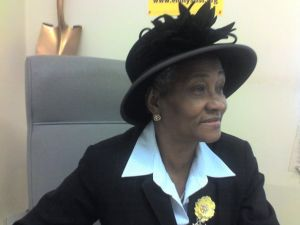 Former Councilwoman Una Clarke (Photo: Facebook).