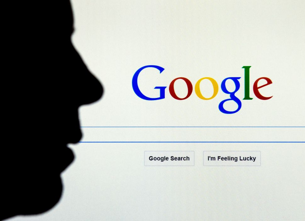 Google Leaks Identities of Over 280,000 Customers Who Were Paying to Stay Hidden
