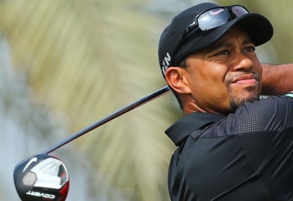 Is Your Golf Attire Up to Par?