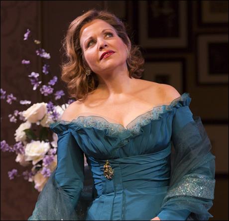 Renee Fleming on Broadway, Dirt Cheap