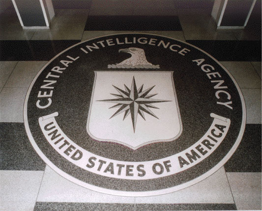 America To Israel: We'll Spy on You But Don't Spy on Us