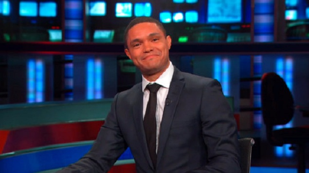 Trevor Noah's 'Offensive' Tweets vs. the 'Best' Material From the Justin Bieber Roast