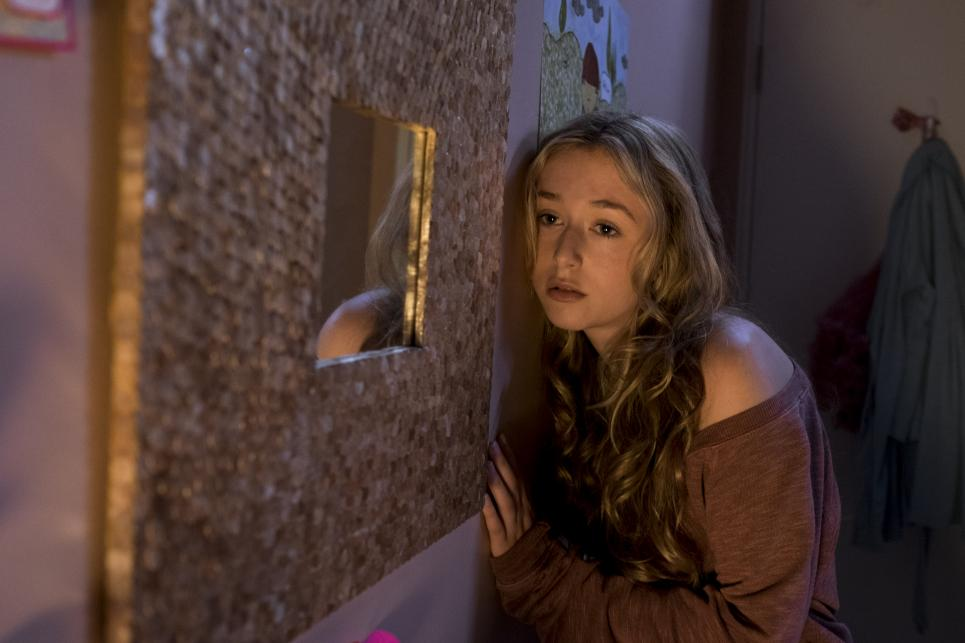 'The Returned' Series Premiere Recap: The Sweet Whatever