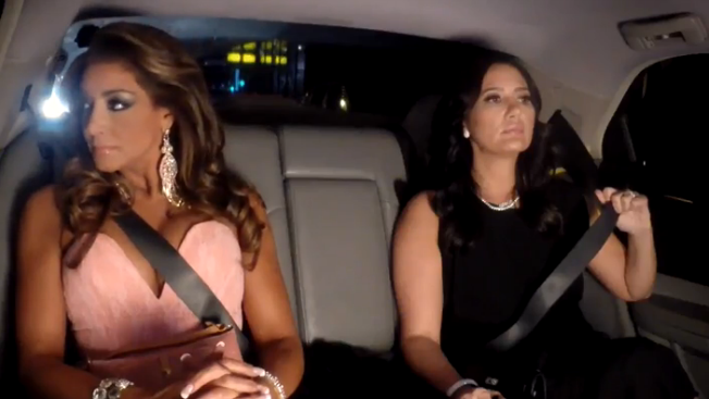 'The Real Housewives of Melbourne,' 2×1: Fresh Start, New Faces