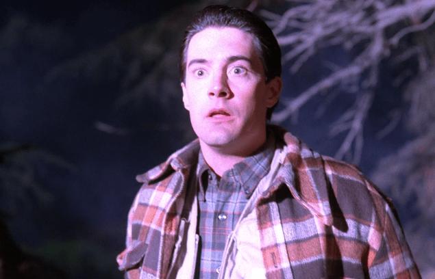 Revisiting 'Twin Peaks' 2×10: Misfeasance!