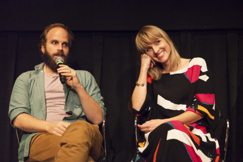 HBO Gets Into 4/20 Spirit With 'High Maintenance' Order