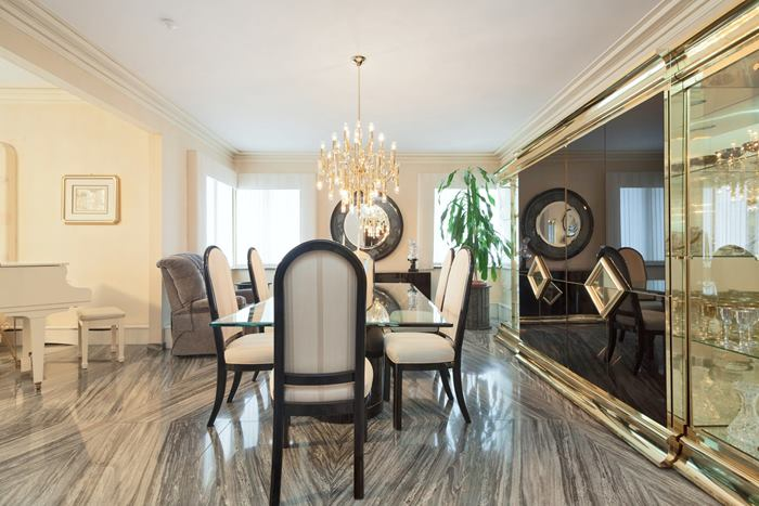 Gaudy Bay Ridge Mansion Sells for $4.4M