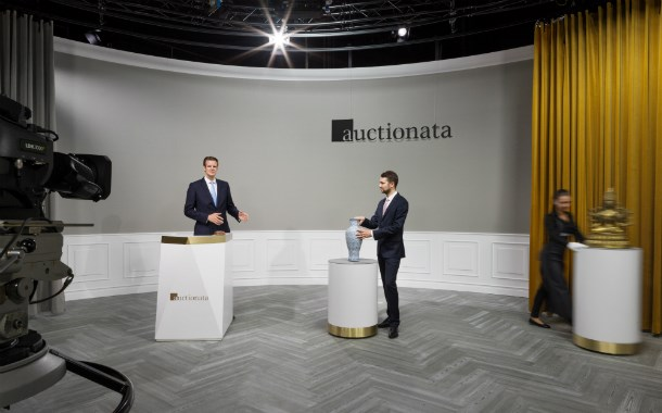 Auctionata on the Edge? Startup's Closure Is Imminent, According to German Mag