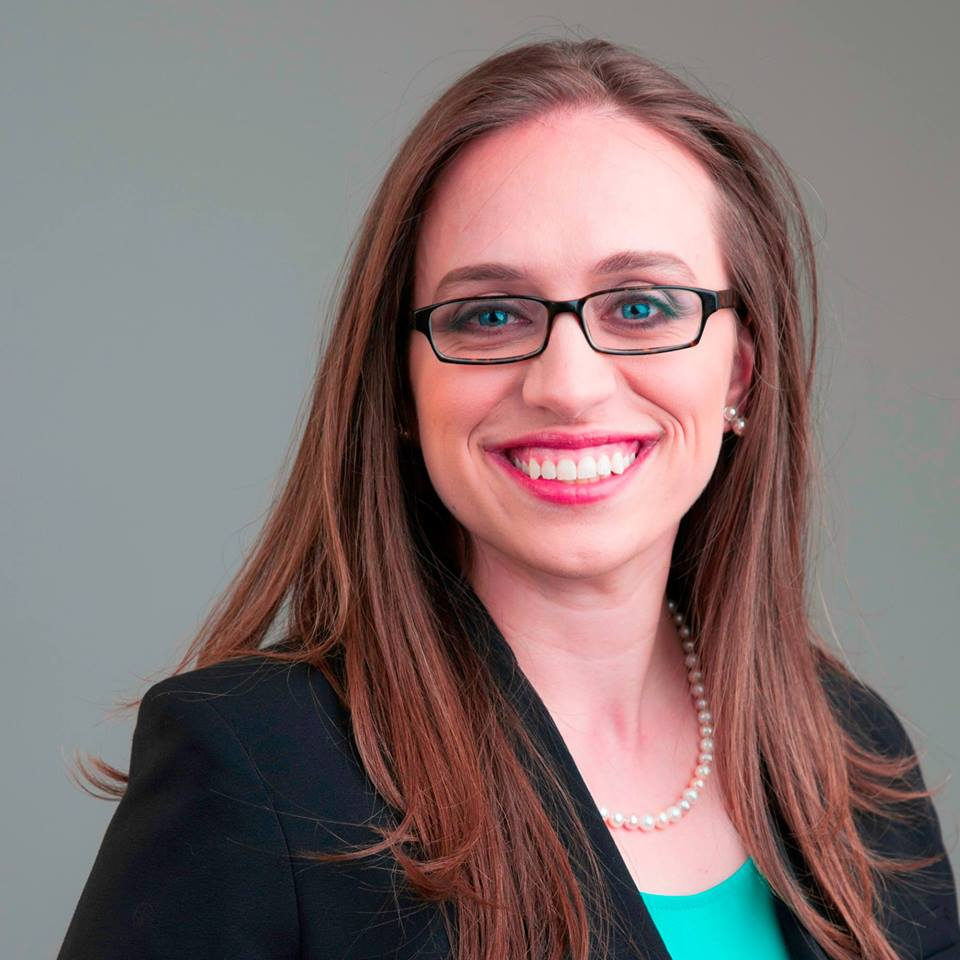 Veteran NJ operative Meis launches candidacy for VP of Young Democrats of America