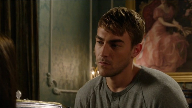 'The Royals' 1×06 Recap: At Her Majesty's Pleasure