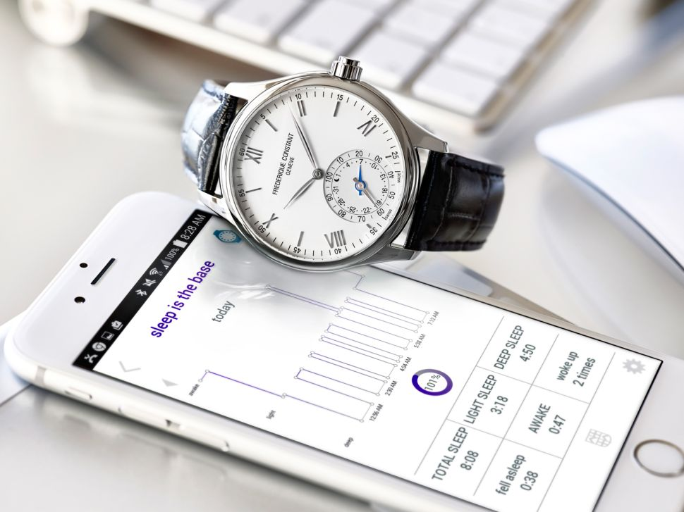 Here Are the Top Trends From the Baselworld Watch Fair