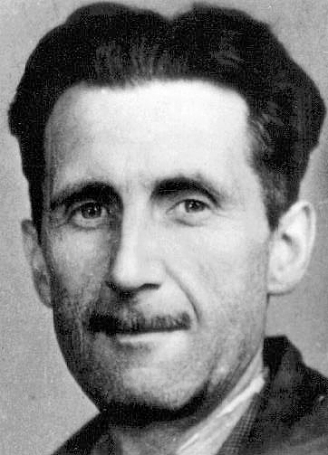 George Orwell Alert: What is the worst word/expression in politics right now?