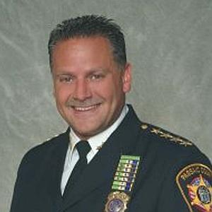 Speziale on questions after Scott killing: 'legitimacy' the key to law enforcement