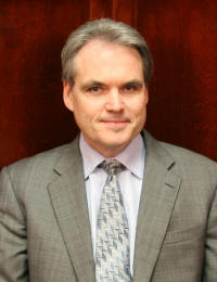 Lloyd joins Chiesa's firm as counsel