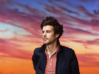 Passion Pit Mines the Past for Inspired Dance Pop on 'Kindred'