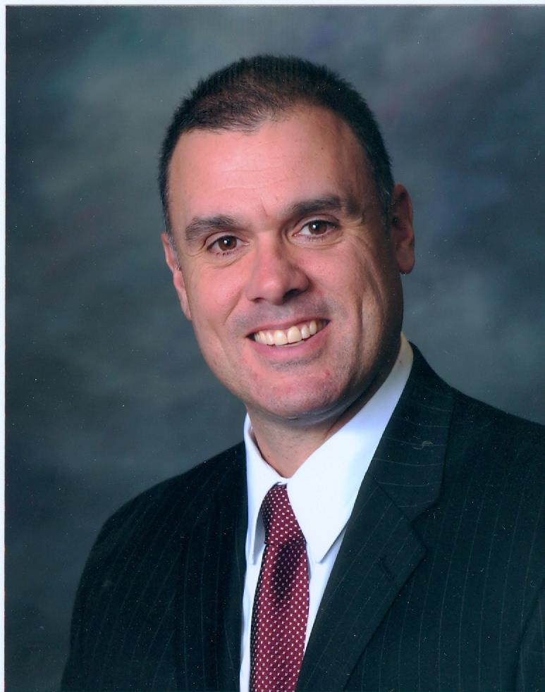 Paramus Mayor Claims GOP Council Candidates Endorse Anthony Cappola