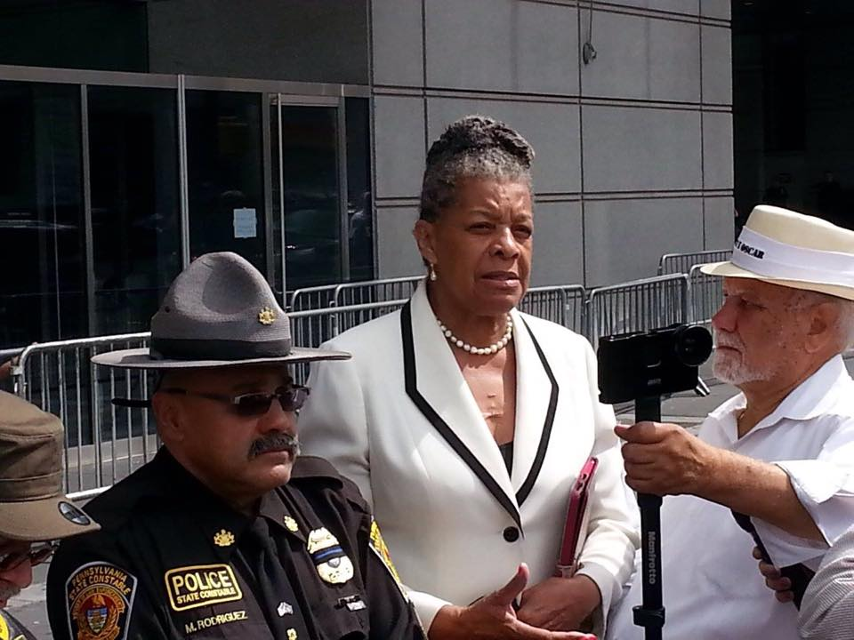 State Senator Blames Cuomo for Criminal Justice Reform Failure, Vows to Push Forward