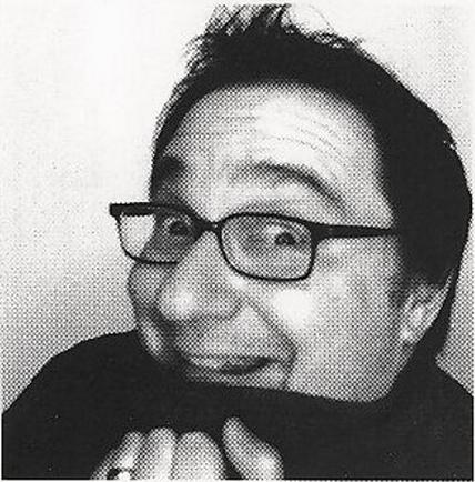 John Loscalzo: The Best Kind of Neighborhood Blogger