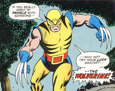 Marvel Superhero Artist Herb Trimpe, 'Father' of Wolverine, Dead at 75