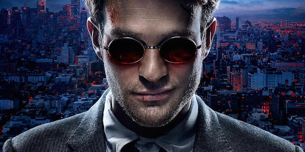 'Daredevil' Premiere Recap: Into the Ring