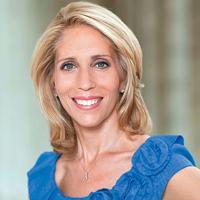 CNN: Menendez stepping down from leadership position