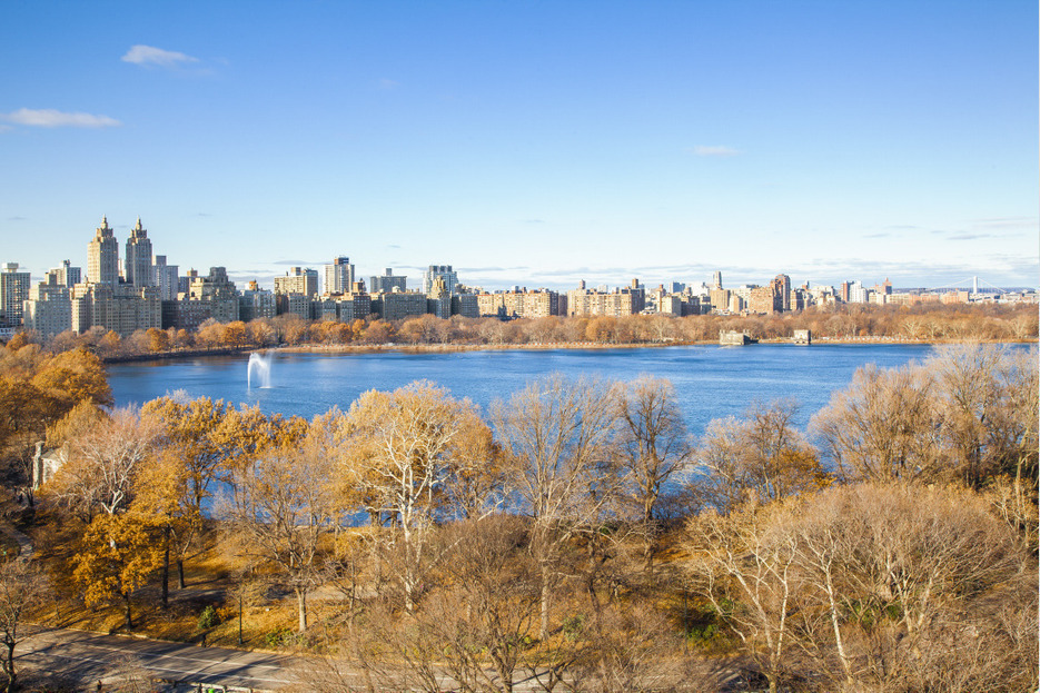 Lazard Partner's Fifth Avenue Co-op Sells for $9M